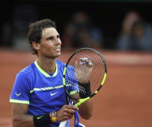 Droits TV – FOXSPORTS et SBS diffuseront Roland-Garros en Australie sur 2018-2020