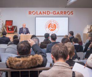 Roland-Garros lance sa compétition eSport avec BNP Paribas en sponsor-titre