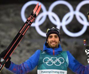 PyeongChang 2018 : le bilan flatteur du Groupe Rossignol