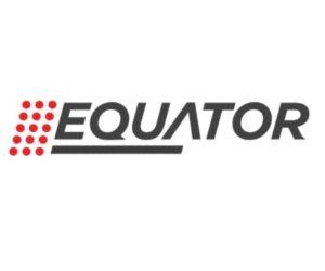 EQUATOR, la success story du Sport Travel est cédé par Etienne FRETAULT et ENTREPRENEUR VENTURE