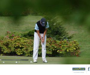 Comment la Fédération Française de Golf continue d'attirer et séduire de nouveaux partenaires