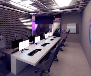Gaming Campus va proposer une école de Management et une filière esport études à Lyon