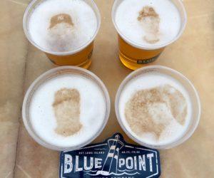 MLB – Les New York Yankees font parler (malgré eux) de leur service de personnalisation de bières