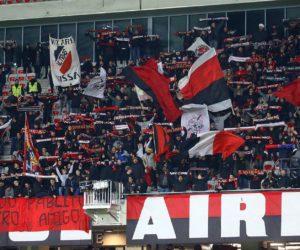 Quels sont les enjeux du match OGC Nice – PSG diffusé à 13h ?