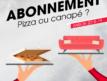 «Pizza ou canapé ?» Pourquoi le Stade de Reims lance déjà sa campagne d'abonnement