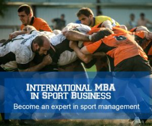 Sports Management School ouvre son 3ème campus à Barcelone