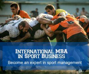 Sports Management School ouvre son 3ème campus à Barcelone
