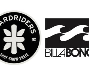 Surf : Boardriders Inc. officialise l'acquisition de Billabong International Ltd !