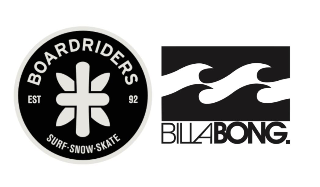 Surf   Boardriders Inc. officialise l acquisition de Billabong  International Ltd ! - SportBuzzBusiness.fr d1007ff7118