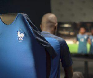 La FFF se lance dans l'eSport avec son équipe de France eFoot