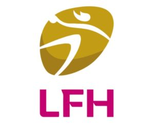 Offre de Stage : Communication, Marketing, Evènementiel – Ligue Féminine de Handball