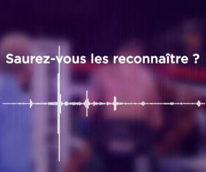 beIN SPORTS lance son blind test « Sounds Of beIN SPORTS »
