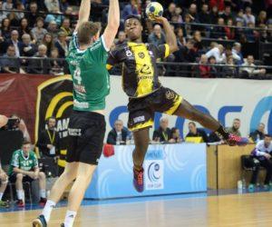 Handball – Mizuno nouvel équipementier de Chambéry