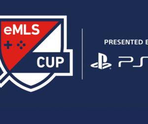 eSport – La NBA et la MLS annoncent de nouveaux partenariats