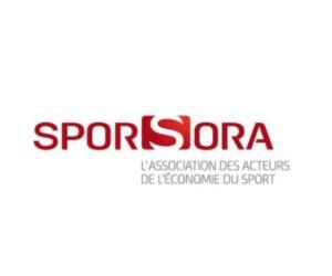 Offre de Stage : Assistant Chef de Projet Communication et évènementiel – SPORSORA