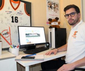 Stadium Com : « Accompagner les différents acteurs du Sport dans leur communication »