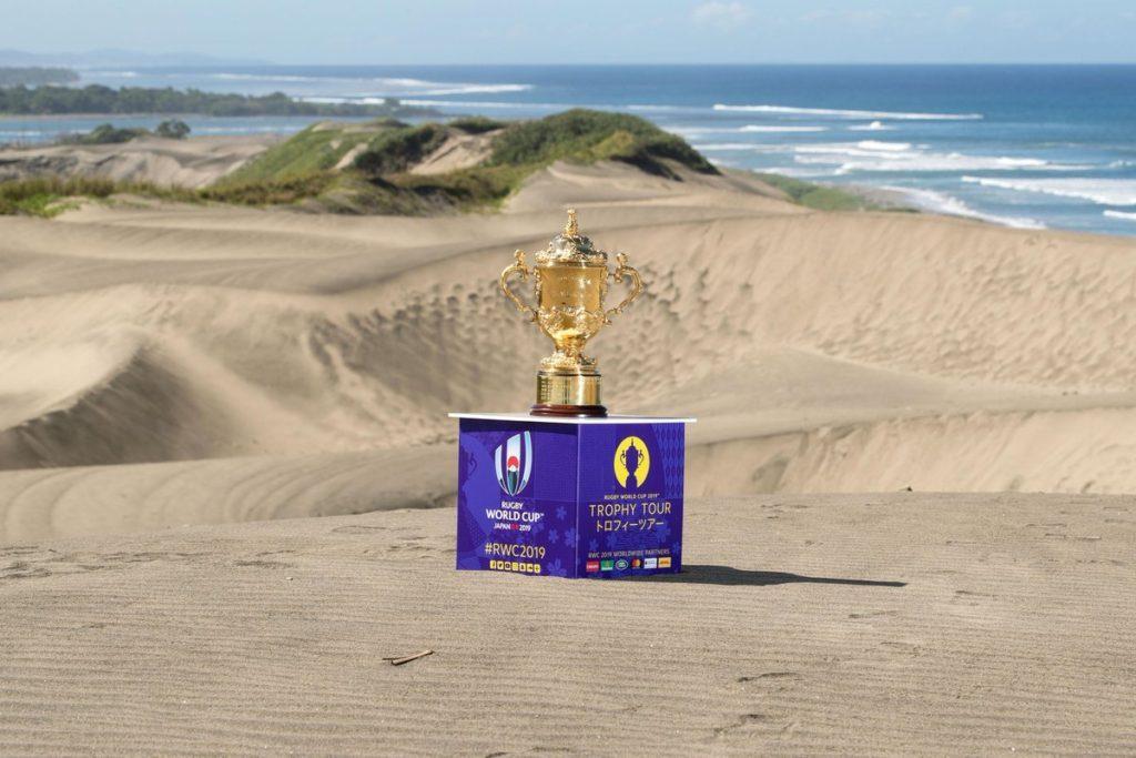 Quel impact conomique pour le japon avec la coupe du monde de rugby 2019 - Prochaine coupe du monde de rugby ...