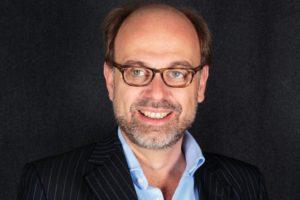 Interview : Emmanuel de Rohan Chabot – PDG de Zebet
