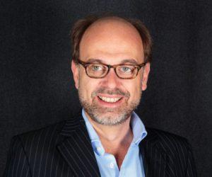 Interview : Emmanuel de Rohan Chabot – PDG de Zebet et Zeturf