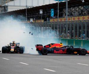 F1 – Un Grand Prix à Miami dès 2019 ?