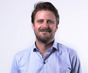 PSG – La nomination de Jérôme de Chaunac au poste de DG du continent américain dérange les Fans