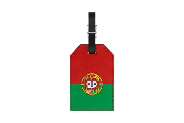 Maroquinerie Portugal Louis Vuitton Coupe du Monde