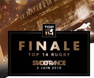 Rugby – Mika assurera le show de clôture du Top 14 après la finale du 2 juin au Stade de France