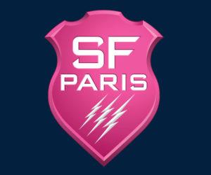 Offre de Stage : Chargé de Partenariats – Stade Français Paris