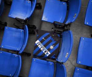 Nike rend hommage au passé de l'Inter Milan pour leur nouveau maillot domicile 2018-2019