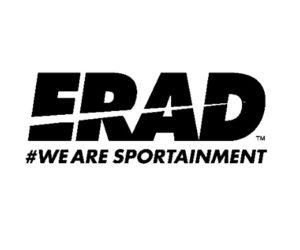Offre Emploi : International Business developer  – Eradmedia