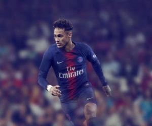 Unibet de retour comme sponsor du Paris Saint-Germain en remplacement de PMU