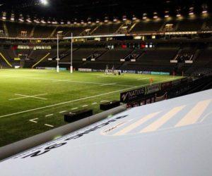 Naming – La U Arena bientôt rebaptisée «Paris La Défense Arena» pour 3M€ annuel