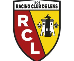 Macron nouvel équipementier du RC Lens