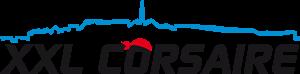 Offre de Stage : Gestion Bénévoles et Logistique – Triathlon XXL Corsaire