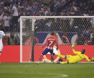 M6 en tête des audiences avec la finale d'UEFA Europa League OM – Atlético de Madrid