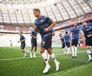 Combien rapporte l'UEFA Nations League aux 55 équipes participantes ?