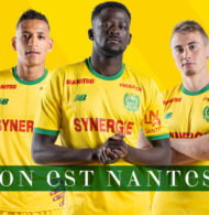 Extra Time #01 – ASSE, EA Sports, Winamax, FC Nantes… 8 news « sport business » jouent les prolongations