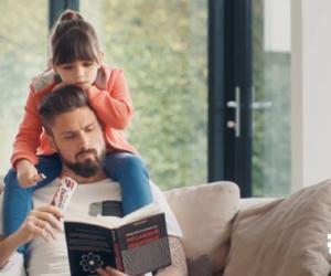Ferrero (Kinder Bueno, Tic Tac, Nutella…) mise sur Olivier Giroud pour la Coupe du Monde 2018