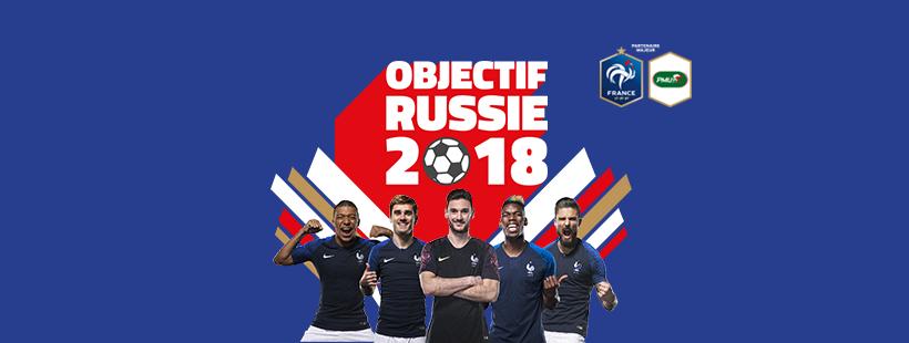 Bonus Bienvenue Paris Sportifs