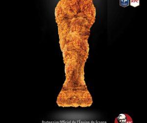 KFC, PMU… Ces publicités que vous ne verrez peut-être jamais