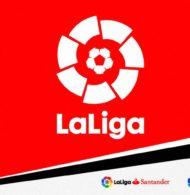 Les droits TV domestiques et internationaux de LaLiga attribués à Telefonica et Mediapro pour des sommes records