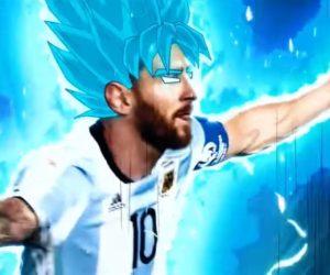 «The World Becomes The FIFA World Cup» – La campagne promotionnelle de la FOX pour le mondial 2018