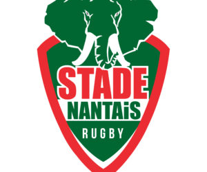 Offre Emploi : Attaché commercial – Stade Nantais Rugby