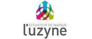 Offre de Stage : Assistant(e) Chef de Projet – L'Uzyne
