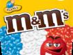 Ambush Marketing – Skittles et M&M's passent en mode bleu-blanc-rouge à l'occasion de la Coupe du Monde 2018