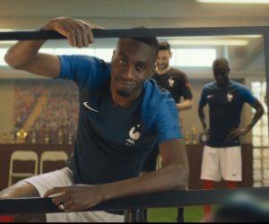 Quels annonceurs ont le plus dépensé en publicité pendant la Coupe du Monde 2018 sur TF1 et beIN SPORTS ?