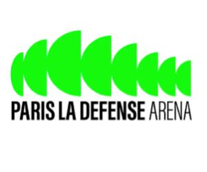Offre de Stage : Assistant(e) Evènementiel Sportif – Paris La Défense Arena