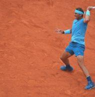 Tennis – Textile, chaussures, raquettes… Qui sont les équipementiers du Top 100 ATP ?