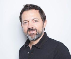 Nomination – Sam Primaut Directeur Général d'Octagon en France