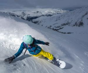 Offre Emploi : Ingénieur Produit Chaussures Snowboard – Decathlon